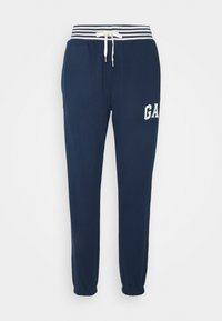 GAP - JOGGER - Trainingsbroek - elysian blue - 0