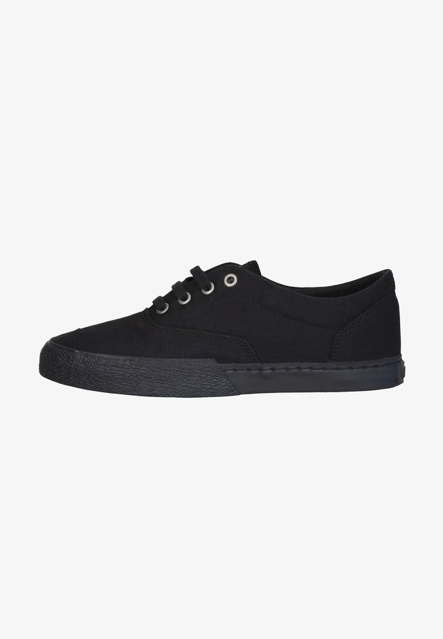 RANDALL COLLECTI - Sneakers laag - black