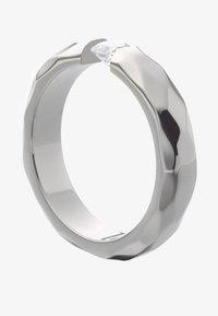 Heideman - DAMENRING EXAS - Anello - silver-coloured - 1
