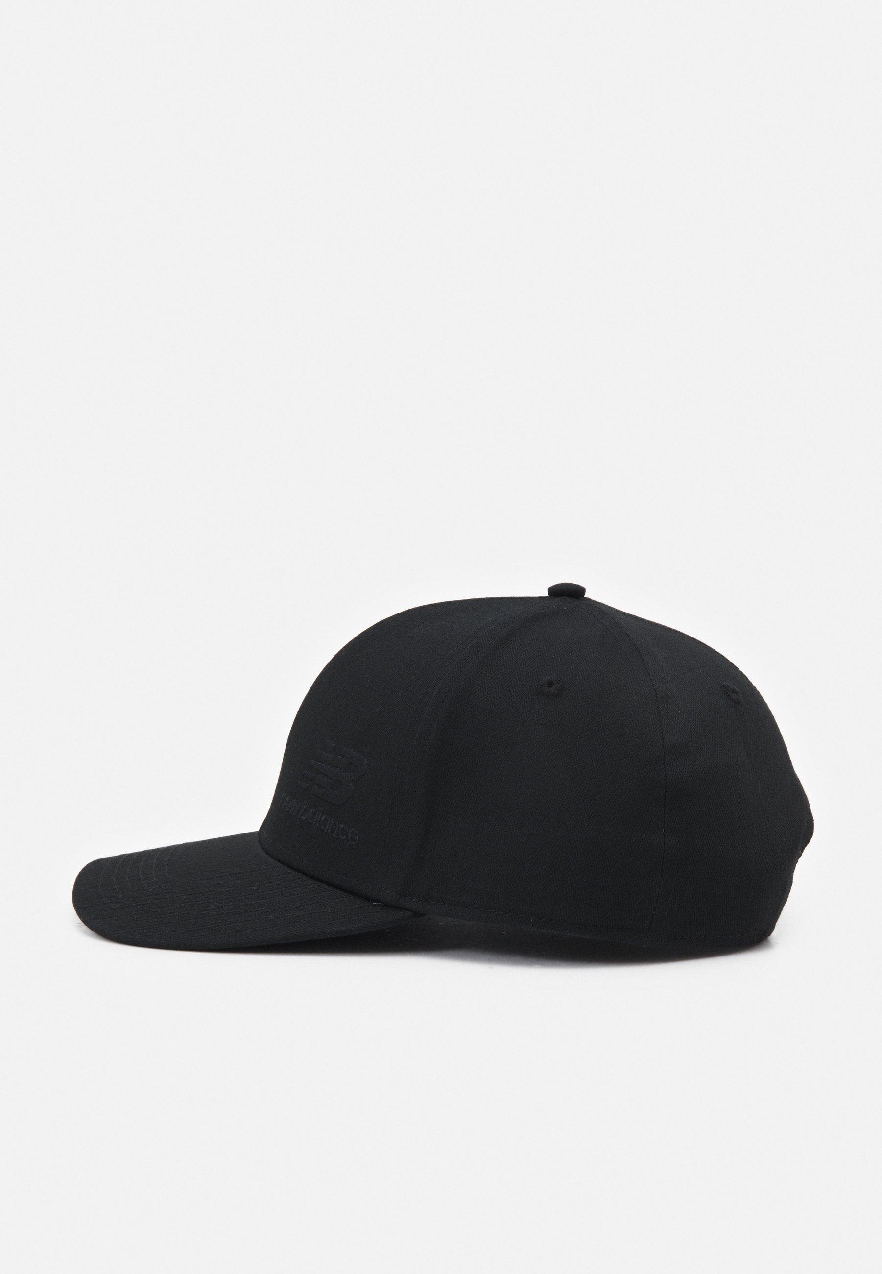 Uomo TEAM STACKED SNAPBACK UNISEX - Cappellino