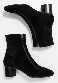 Homers - DANY - Stiefelette - black - 3
