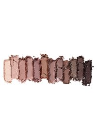 Urban Decay - NAKED 3 PALETTE - Eyeshadow palette - - - 9