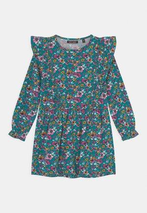 SMALL GIRLS DRESS - Jersey dress - fanfare