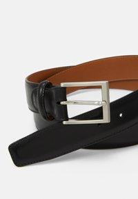 Magnanni - Belt - black - 4