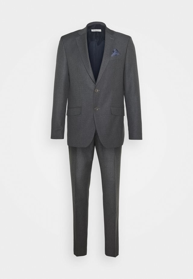 KARTE  - Suit - grey