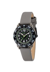 Cool Time - Watch - grau - 2