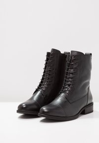 Vagabond - CARY - Winter boots - black - 3