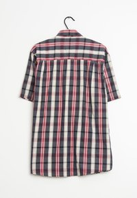 U.S. Polo Assn. - Chemise - red - 1