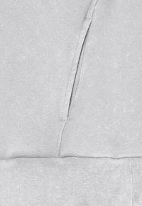 GAP Petite - Sweater - medium grey - 2