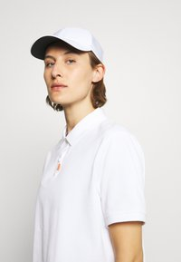 Nike Golf - Polo shirt - white - 3