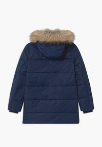 Tommy Hilfiger - ARCTIC TAPE - Winterjas - blue - 1