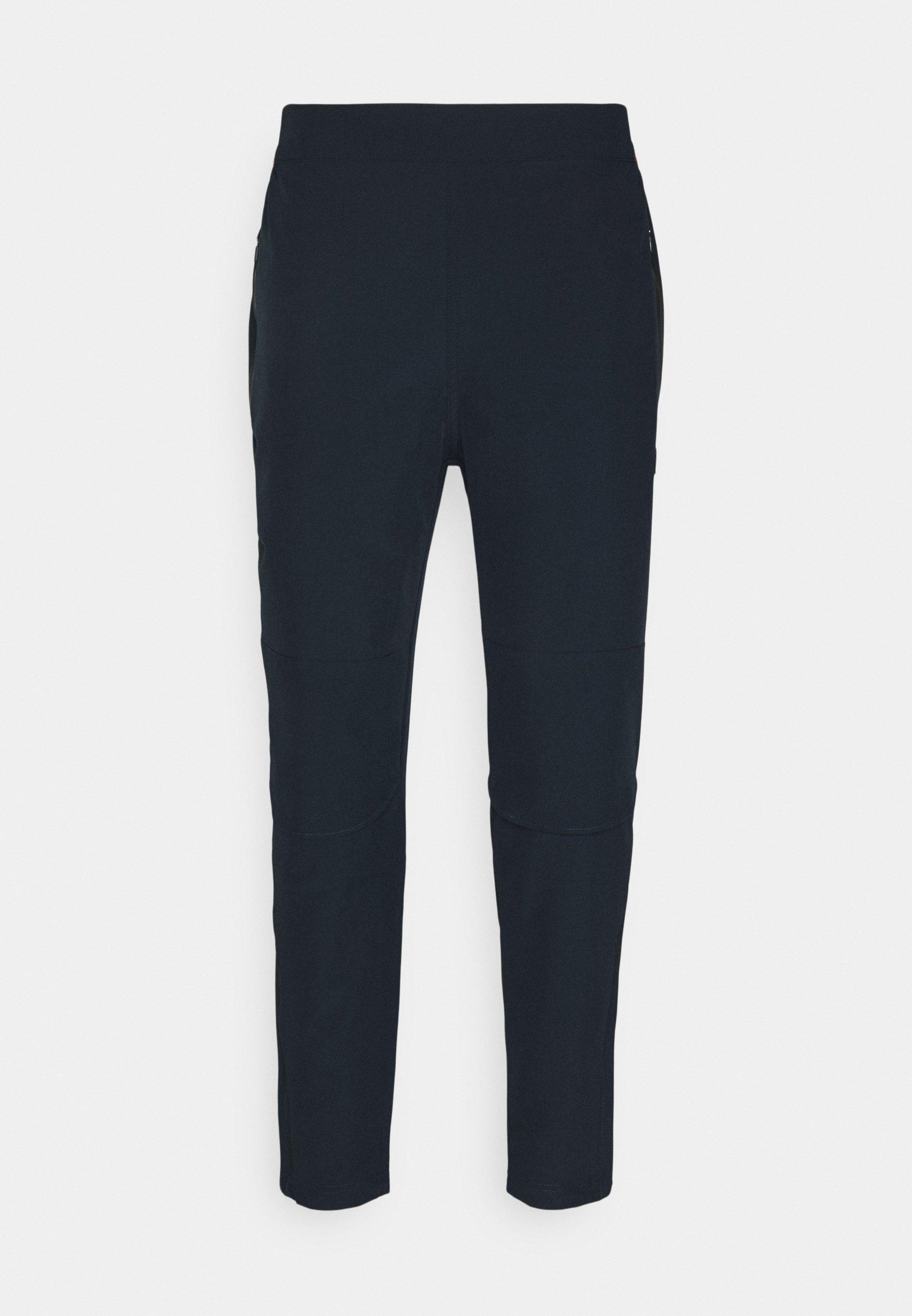 Men VILLAGO TRACK PANT - Trousers