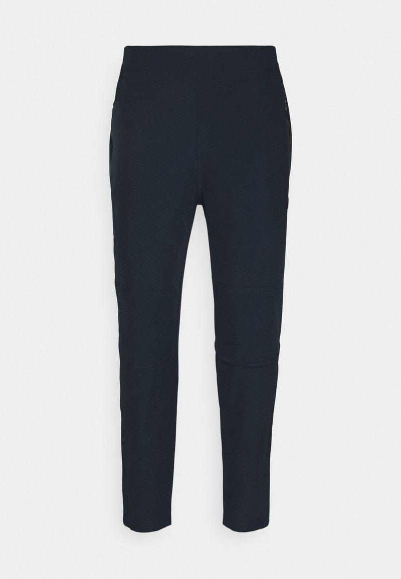 Ellesse - VILLAGO TRACK PANT - Trousers - navy