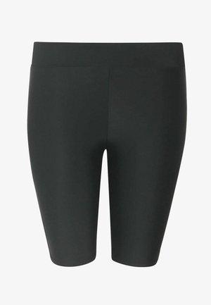 COURT - Swimming shorts - black