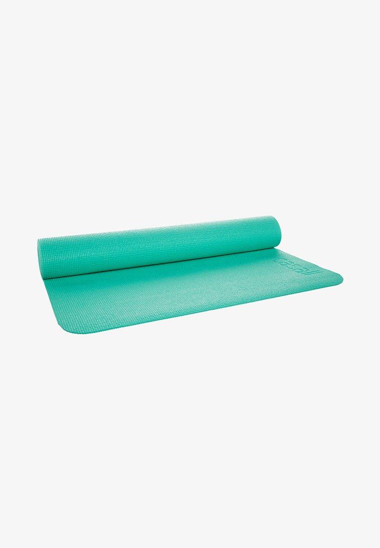 Casall - BALANCE - Fitness / Yoga - mint