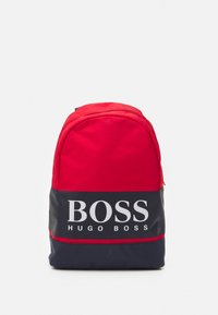 BOSS Kidswear - Rucksack - bright red - 0