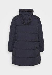 Lauren Ralph Lauren Woman - Down coat - dark navy - 2