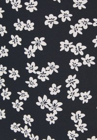 Cyell - Bikini bottoms - blossoms - 2