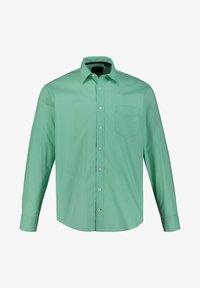JP1880 - Shirt - mint - 5