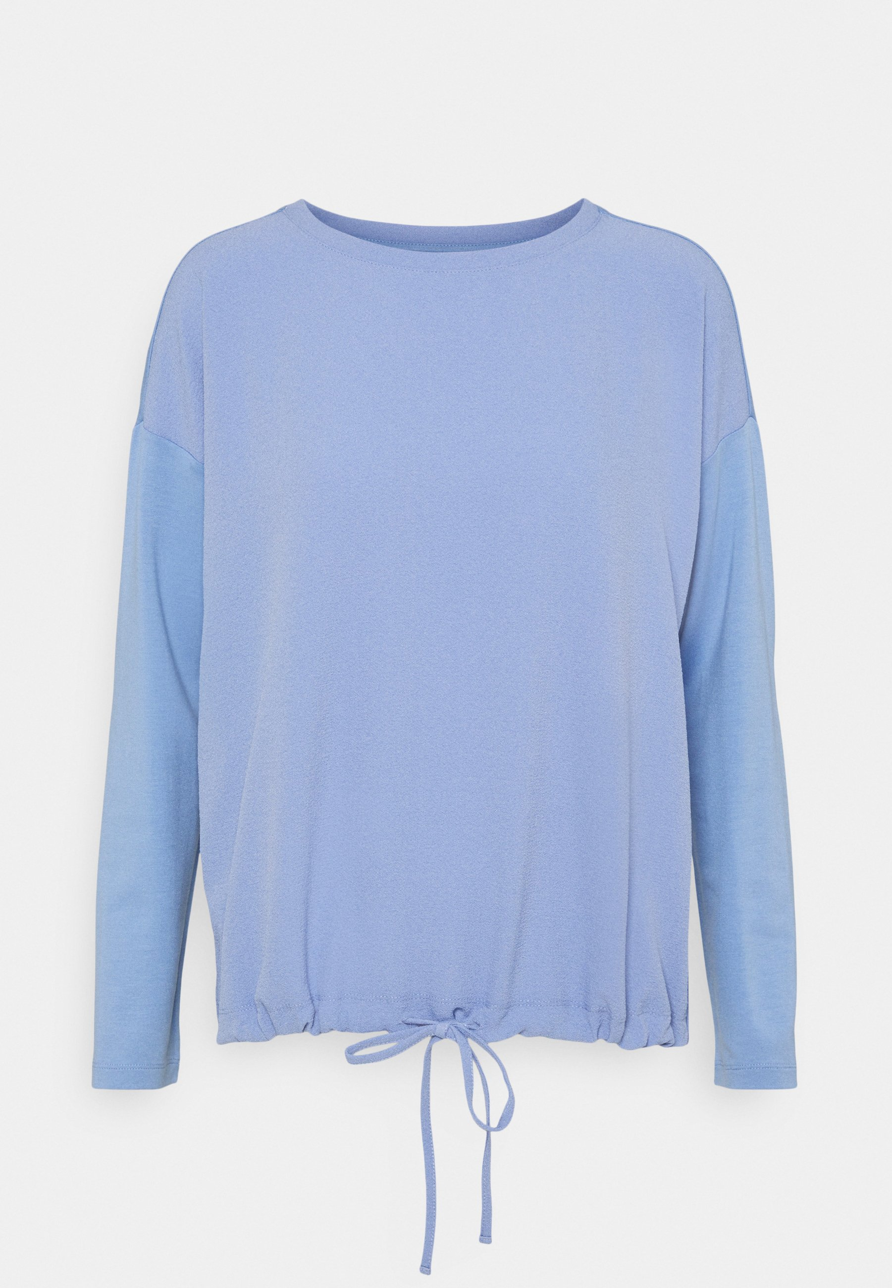 Women SIKRIT - Long sleeved top