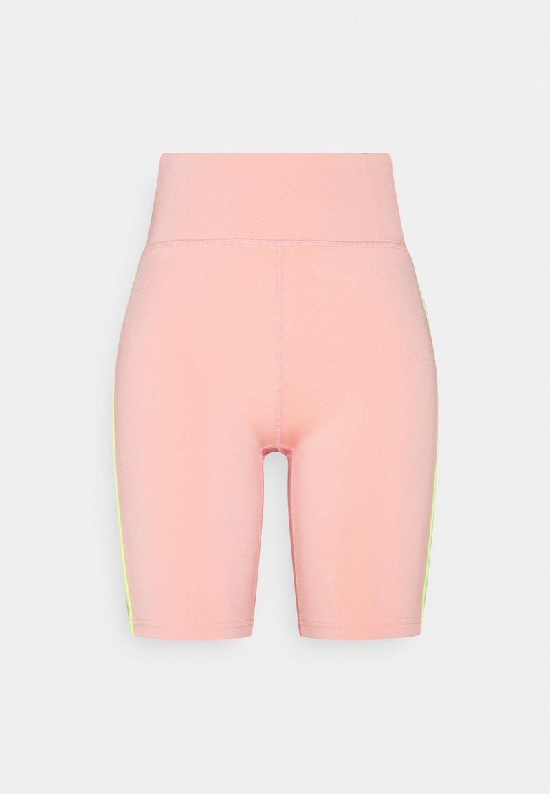 Kari Traa - JANNI SHORTS - Trikoot - light pink