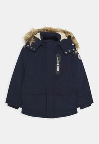 Staccato - Winter coat - navy - 0