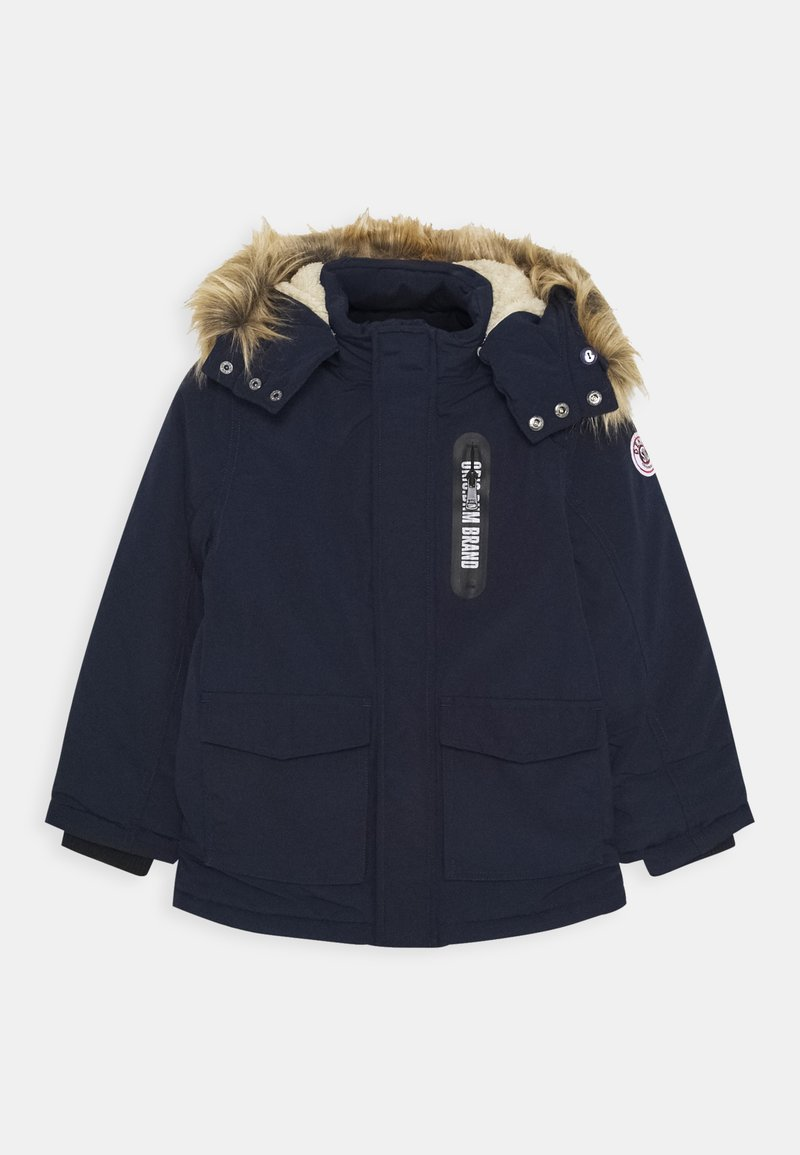 Staccato - Winter coat - navy