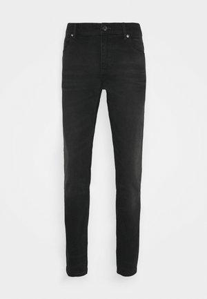 TYO - Slim fit jeans - grey
