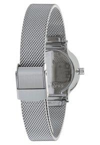 Skagen - FREJA - Watch - silver-coloured - 2