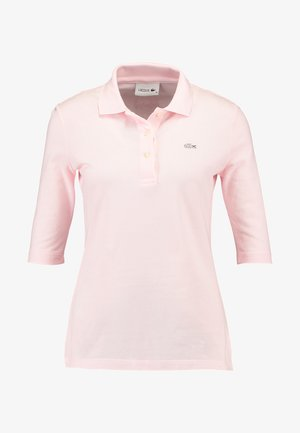 CORE - Polo shirt - flamingo