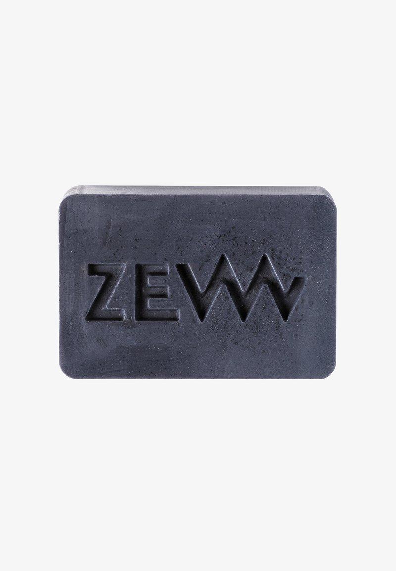 Zew for Men - BEARD SOAP - Zeep - -