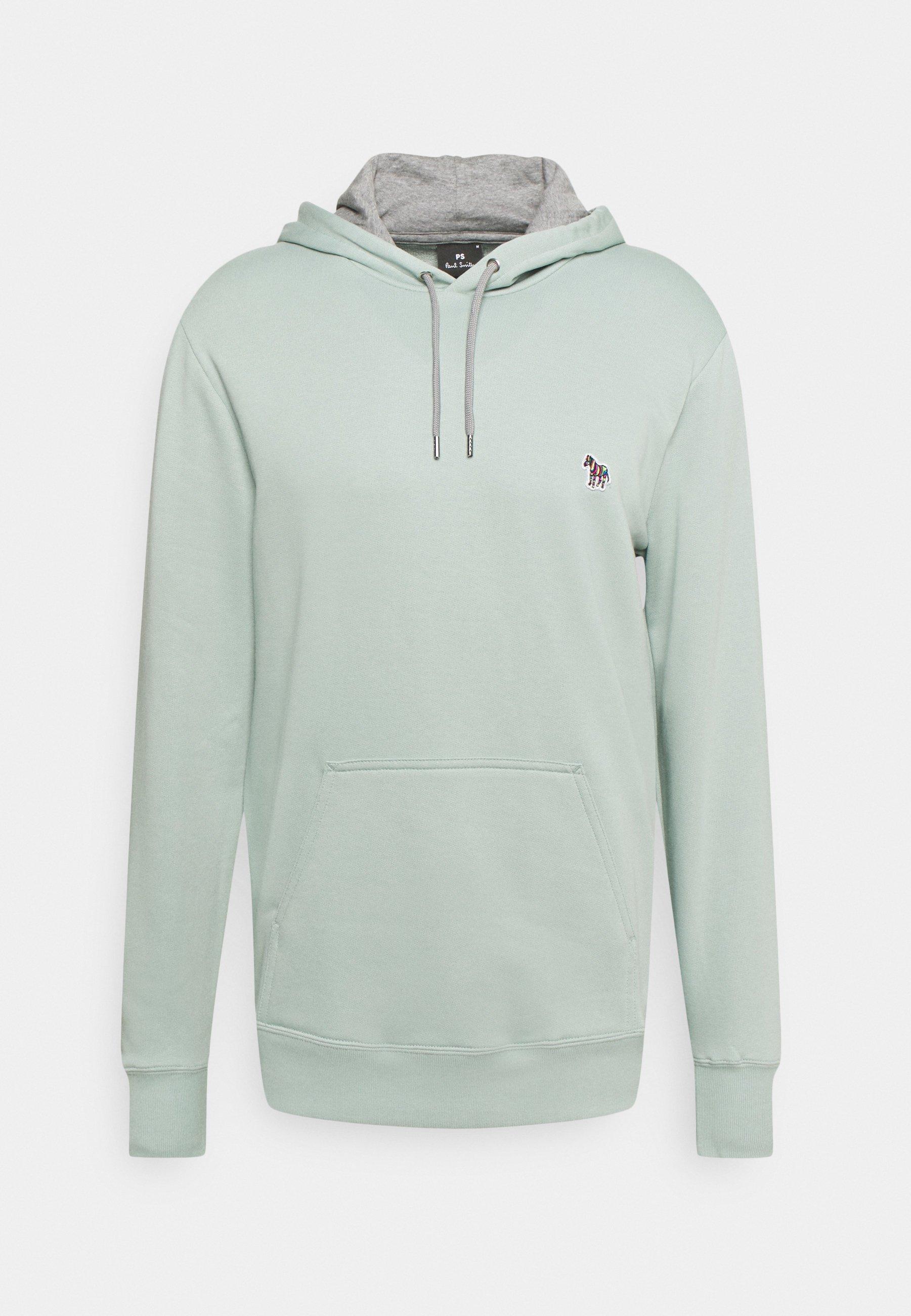 Herren HOODY UNISEX - Sweatshirt