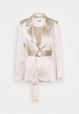 DALLAS - Blazer - cream