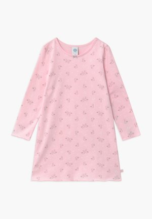 KIDS SLEEPSHIRT - Nightie - sorbet