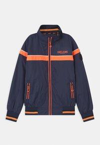Cars Jeans - PALTZ - Light jacket - navy - 0