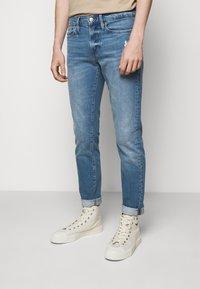 Frame Denim - L'HOMME  - Slim fit jeans - heistand - 3