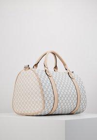 River Island - Weekend bag - grey - 2