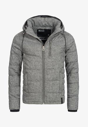 CIRCUS - Kurtka zimowa -  gray