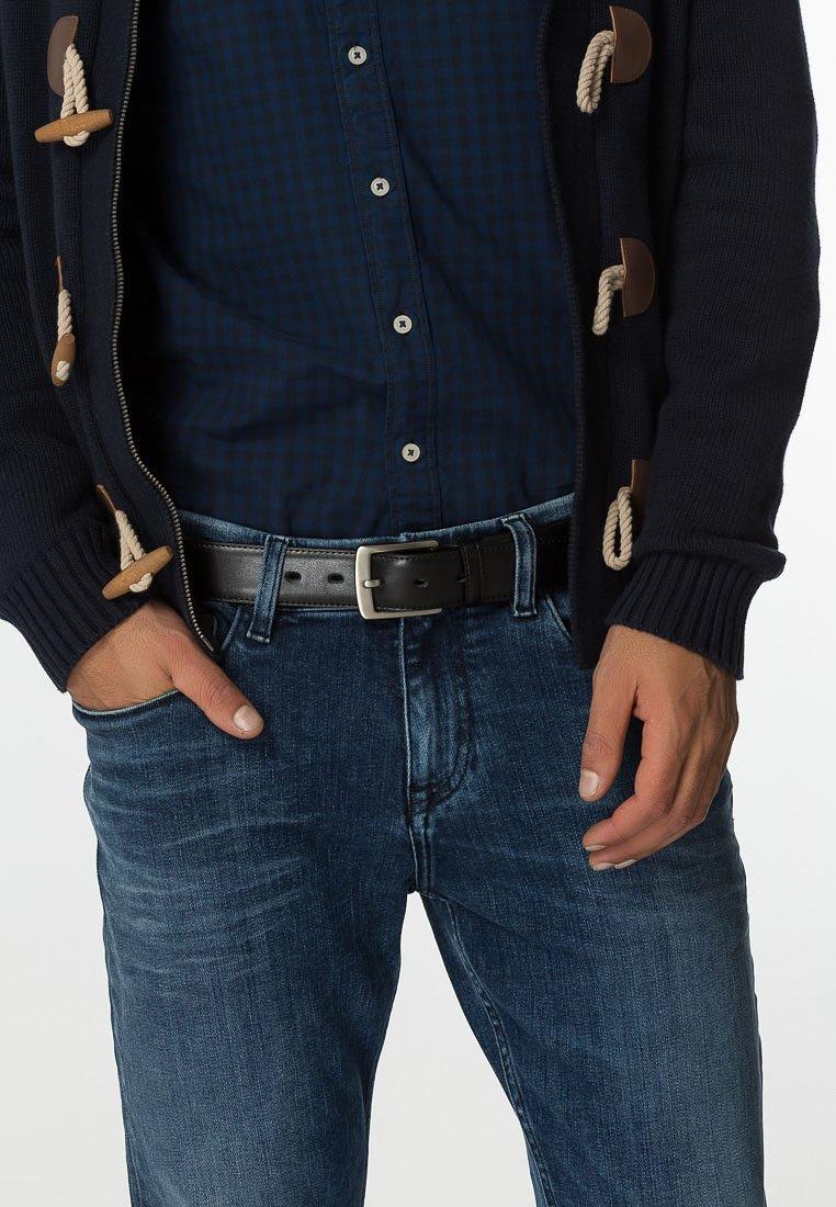 Lloyd Men's Belts - Belt - schwarz