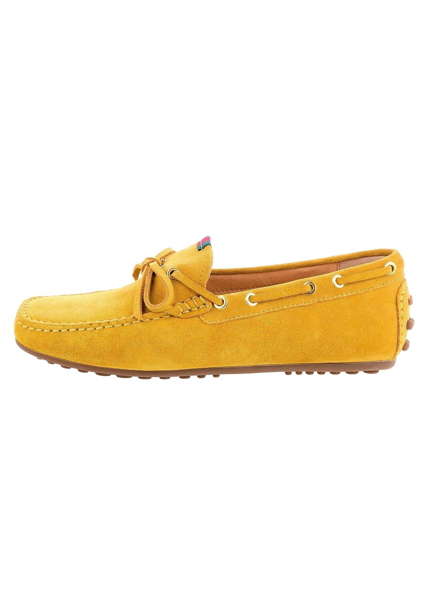 Homme VADO  - Chaussures bateau