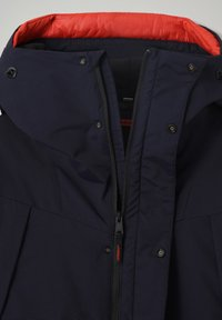 Napapijri - RANKINE - Winter jacket - blu marine - 2