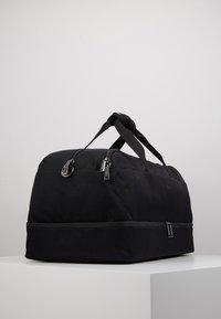 JOOP! - MARCONI THALIS TRAVELBAG - Weekendbag - black - 2