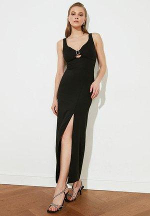 Vestido de fiesta - black