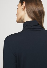 WEEKEND MaxMara - MULTIF - Long sleeved top - ultramarine - 6