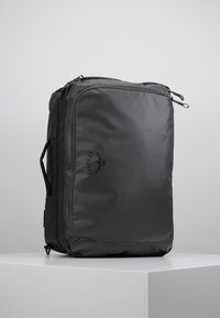 Osprey - CARRY ON - Resväska - black