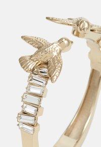 Pinko - ARA BRACCIALE - Bracelet - gold-coloured - 3