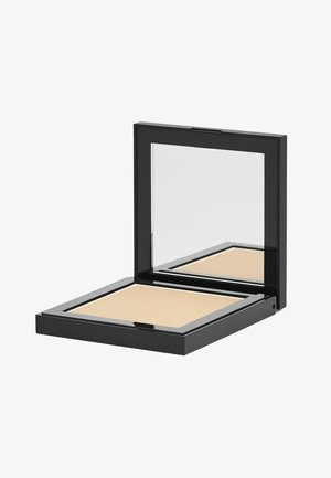LONGWEAR PRESSED POWDER - Puder - TAN amber