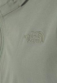 The North Face - SIGHTSEER JACKET - Summer jacket - agave green - 7
