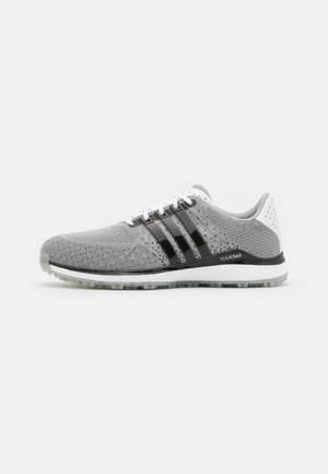 TOUR360 XT-SL - Golfschoenen - footwear white/core black/grey two