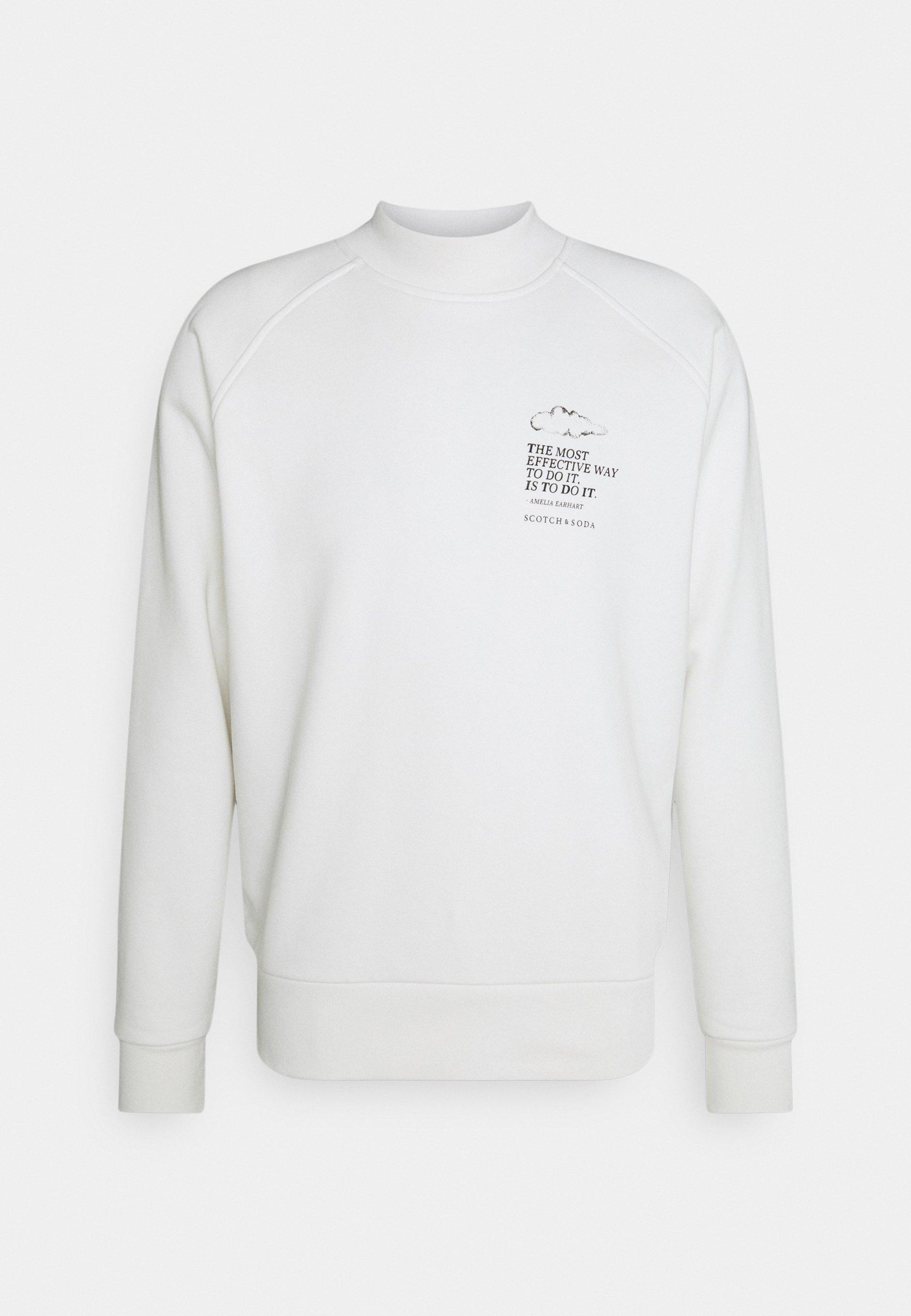 Damen CREWNECK UNISEX - Sweatshirt